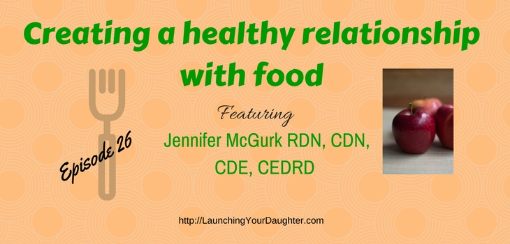 Communication on this topic: Mindful Eating: A New Practice for Healthy , mindful-eating-a-new-practice-for-healthy/