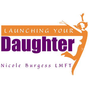 Launching Your Daughter Podcast